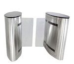 Pintu Otomatis Flap Barrier 145